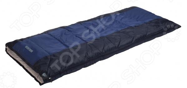 Спальный мешок Trek Planet Walker палатка trek planet indiana 4