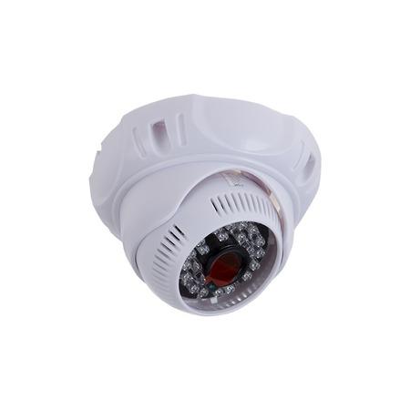 Купить Камера видеонаблюдения купольная Rexant 45-0350