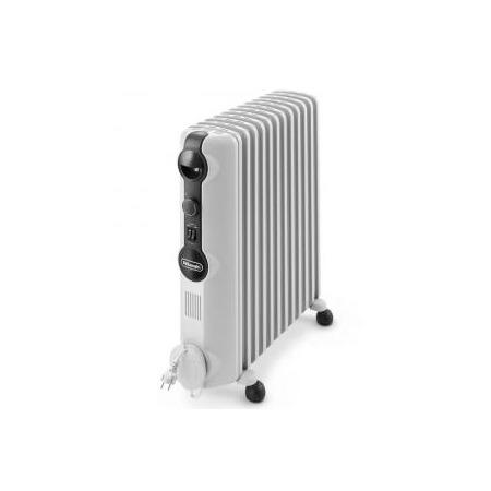 Купить Радиатор масляный DeLonghi TRRS 1225 C