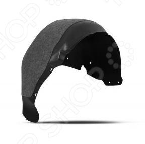 Подкрылок с шумоизоляцией Novline-Autofamily Acura MDX 2014 представляет собой защитный кожух, устанавливаемый на колесную арку автомобиля с целью защиты кузова от налипания снега и попадания пыли и грязи. Использование таких приспособлений, в особенности, целесообразно зимний период, когда дороги посыпают антигололедными реагентами. Многие из них являются достаточно агрессивными и, при длительном контакте с кузовом автомобиля, могут вызвать его коррозию.