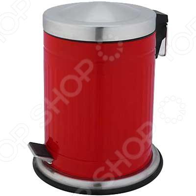 Контейнер для мусора Bekker BK-2306. В ассортименте