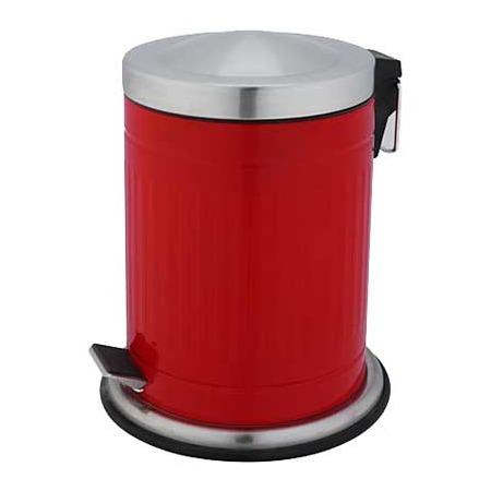 Купить Контейнер для мусора Bekker BK-2306