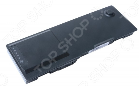 Аккумулятор для ноутбука Pitatel BT-216 для ноутбуков Dell Inspiron 6400/9200/1501