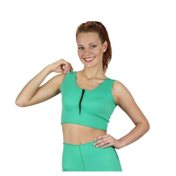Artemis для похудения купить