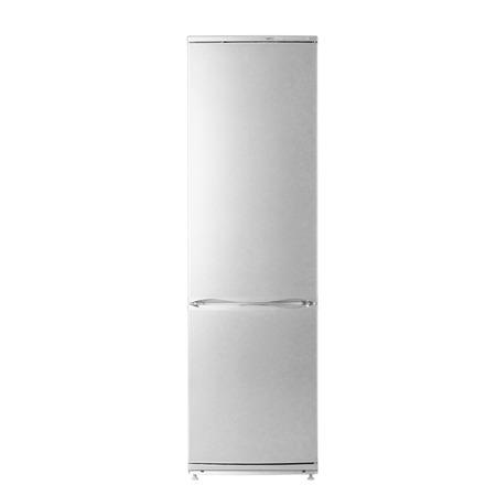 Купить Холодильник Atlant 6026-031