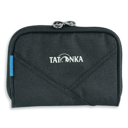 Кошелек туристический Tatonka Big Plain Wallet 2983