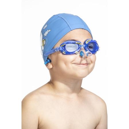 Купить Набор для плавания Bradex «Покоритель глубин»