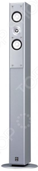 Система акустическая Yamaha NS-125F