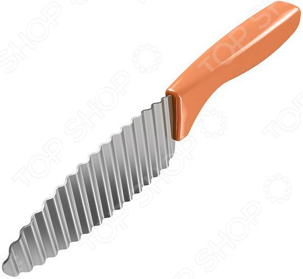 Нож для фигурной резки Metaltex 25.27.95