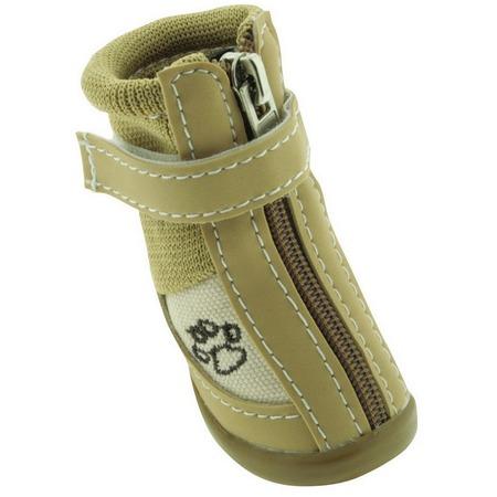 Купить Обувь для собак DEZZIE «Денни»
