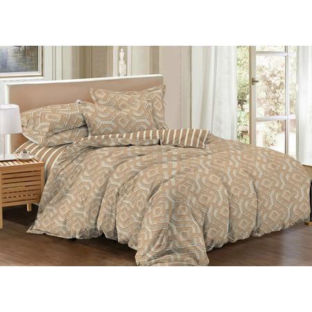 Купить Комплект постельного белья La Noche Del Amor 758