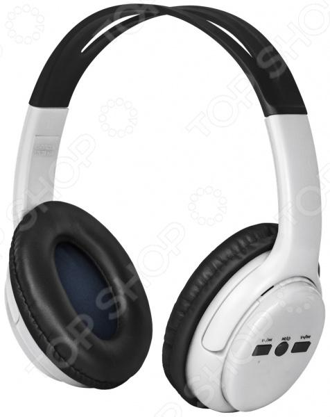 Bluetooth-гарнитура Defender FreeMotion B520