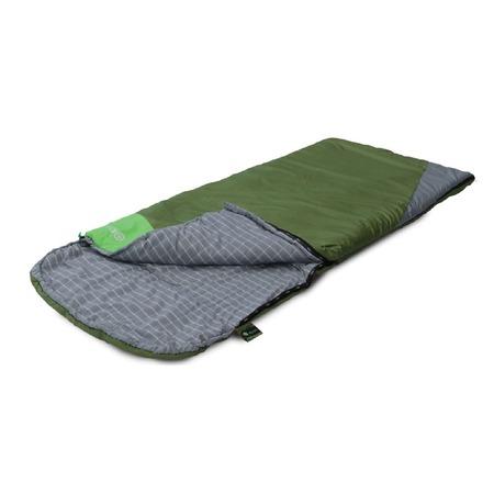 Купить Спальный мешок Prival «Степной XL»