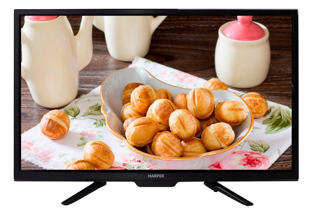 Телевизор Harper 28R660T