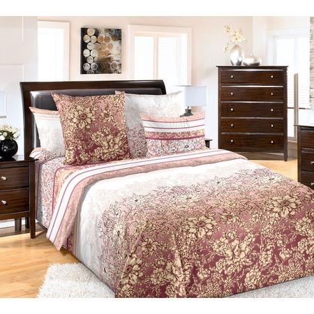 Купить Комплект постельного белья Белиссимо «Летиция». Евро
