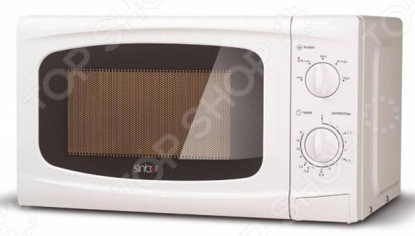 Микроволновая печь Sinbo SMO-3655