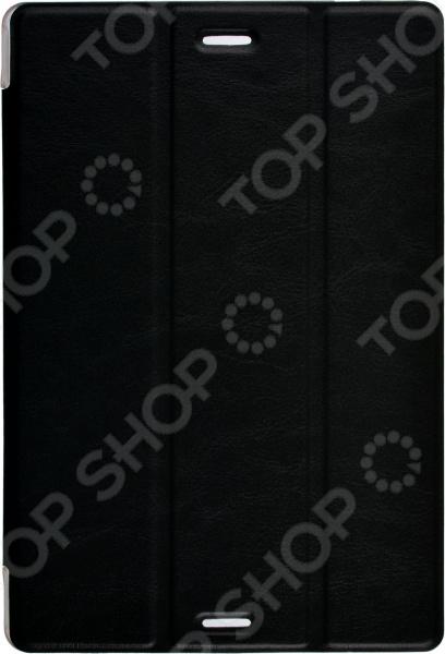 Чехол для планшета ProShield Asus ZenPad S 8.0 Z580CA чехол для asus zenpad z170c asus tricover полиуретан черный