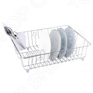 Сушилка для посуды Wellberg WB-7410