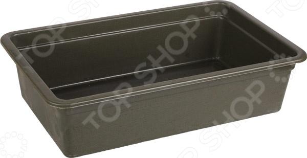 Ящик для рассады Archimedes «Урожай-4» набор для маркировки рассады archimedes 90817