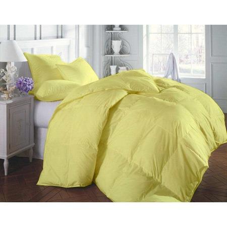 Купить Одеяло «Люкс». Цвет: шампань