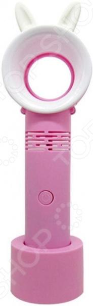 Вентилятор безлопастный Gelijia 1746837