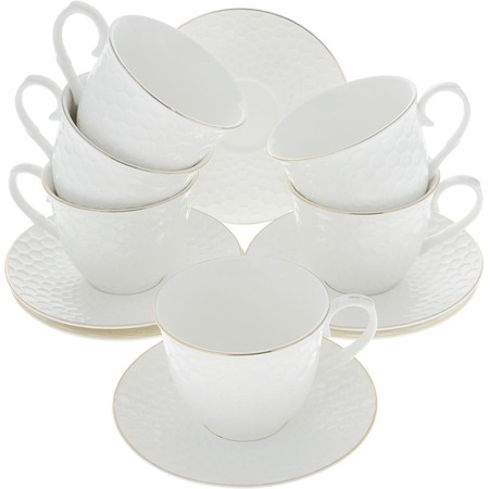 Купить Чайный набор Loraine LR-26506