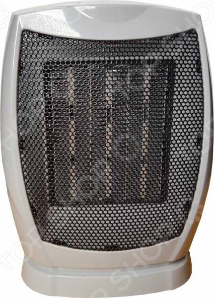 Тепловентилятор Irit IR-6001 чайник bosch twk 6001