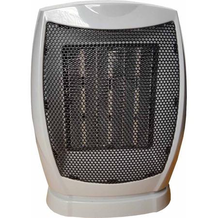 Купить Тепловентилятор Irit «Теплый дом»