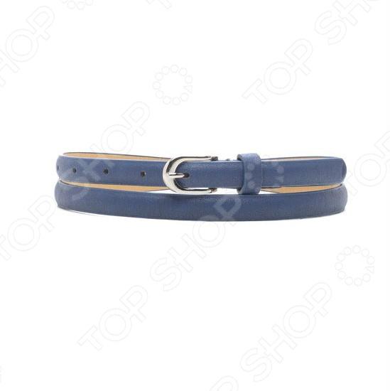 Ремень Stilmark 1732505