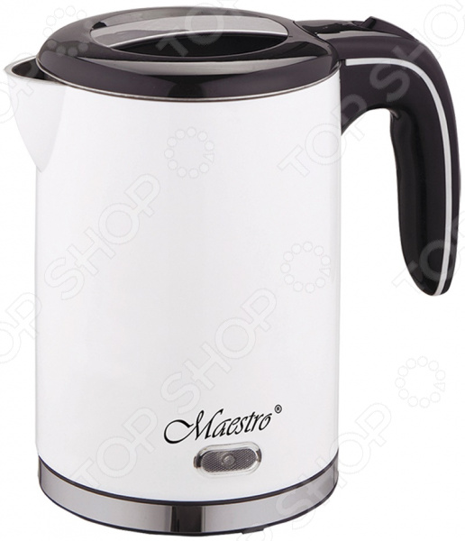 Чайник Maestro 1744899. В ассортименте