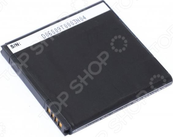 Аккумулятор для телефона Pitatel SEB-TP1032 аккумулятор для телефона pitatel seb tp321