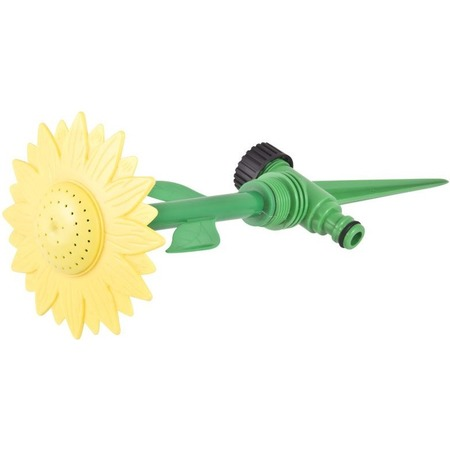 Купить Разбрызгиватель Park «Цветок» HL2107