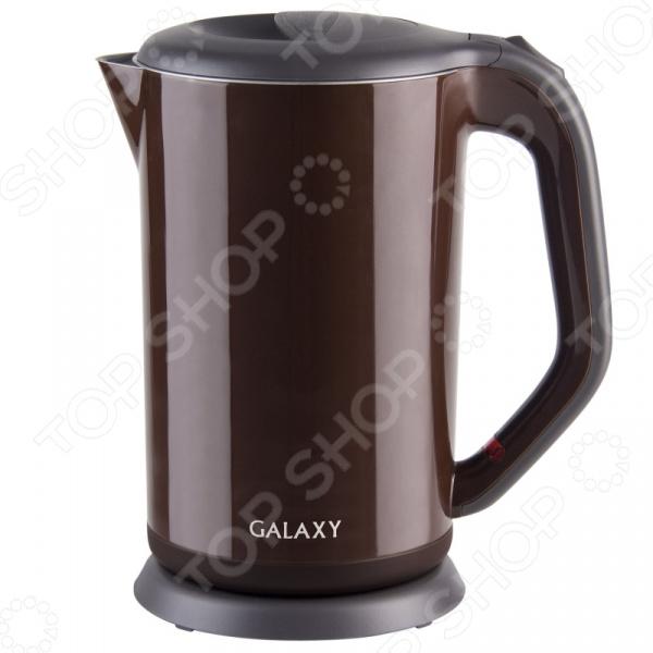 Чайник GL 0318