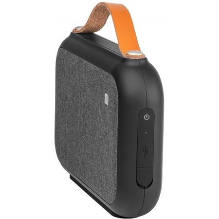 Купить Система акустическая портативная Harper PSPB-220