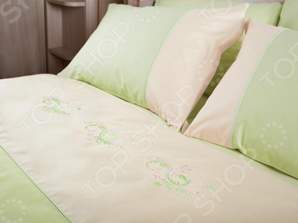 Комплект постельного белья Primavelle Sevilla