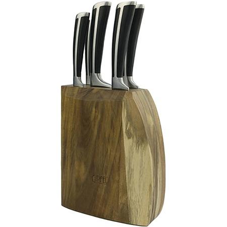 Купить Набор ножей Gipfel 8426