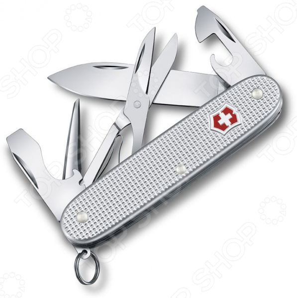 Нож перочинный