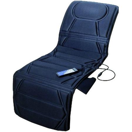 Купить Матрас массажный «Тонус»  ММ-3000В