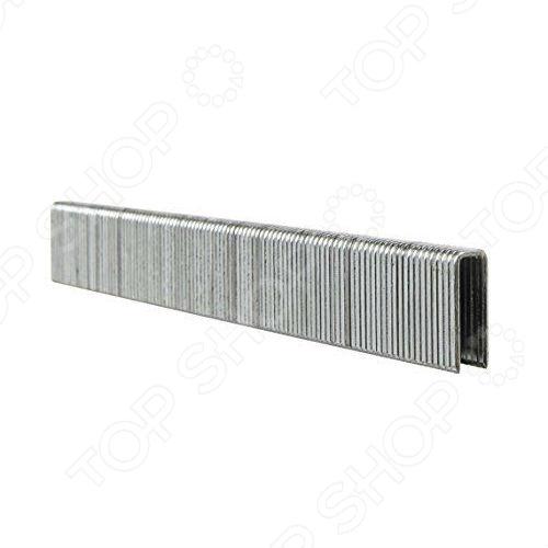 Набор скоб для степлера Bosch TK40 40G набор скоб для степлера bosch tk40 30g