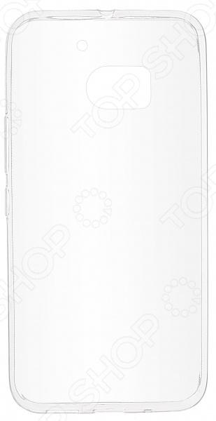 Чехол защитный skinBOX HTC 10 Lifestyle смартфон htc 10 lifestyle gold