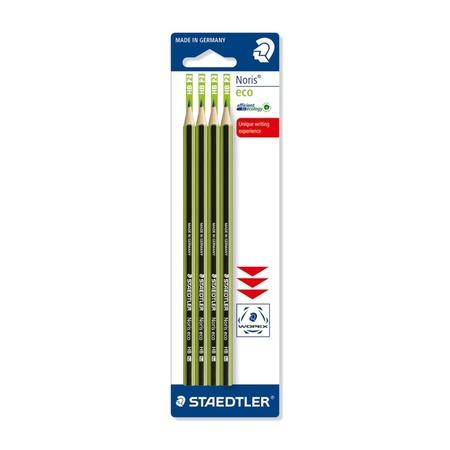 Купить Набор карандашей Staedtler 18030HBBK3