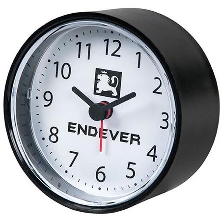 Купить Часы-будильник Endever RealTime 23