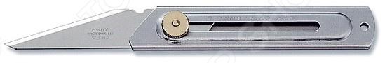 Нож строительный OLFA OL-CK-2 нож строительный olfa ol skb 2 50b