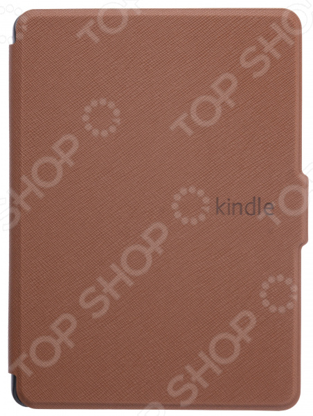 Чехол для электронной книги skinBOX Amazon Kindle 8 new 6 inch for amazon ebook kindle 4 pvi ed060scf lf t1 e ink lcd display for amazon kindle 4 ebook reader free shipping