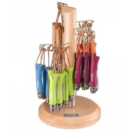 Купить Набор ножей-брелков OPINEL 001723
