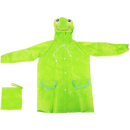 Купить Дождевик Bradex «Лягушка»