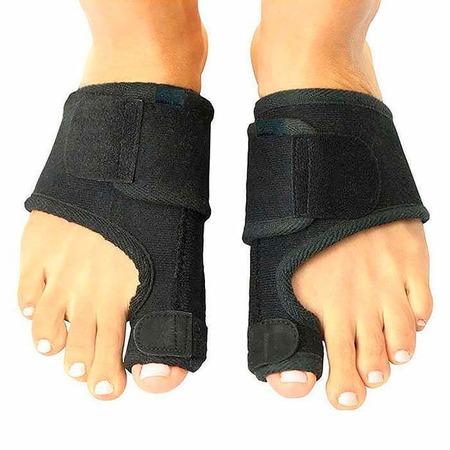Купить Фиксатор большого пальца ноги MagnetFix