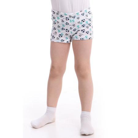 Купить Трусы для мальчика Свитанак 6573
