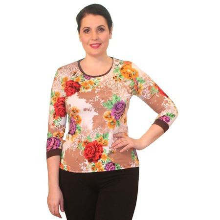 Купить Блуза Матекс «Радость»