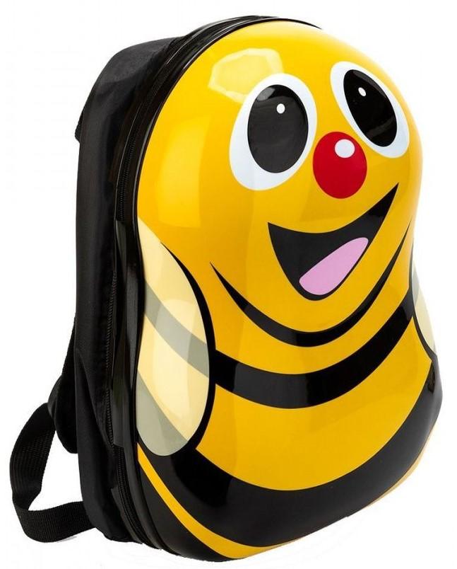 Рюкзак детский Bradex «Пчела»